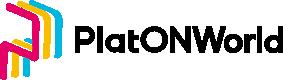 PlatONWorld导航站